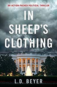 In Sheep's Clothing