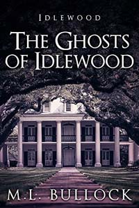 The Ghosts of Idlewood