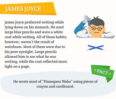 Quirks-Joyce