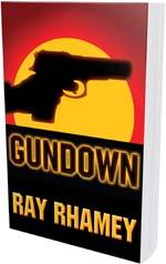 Gundown 3D-150
