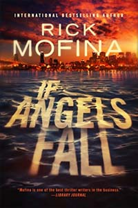 If Angels Fall