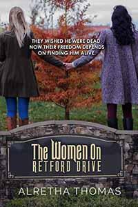 The Women on Retford Drive