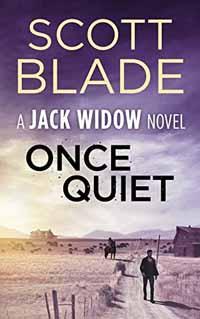 Once Quiet
