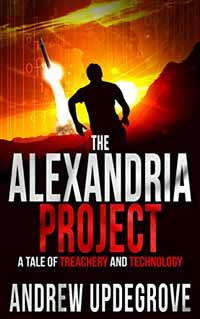 The Alexandria Project
