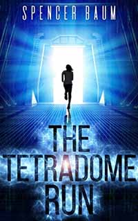 The Tertradome Run