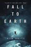 Fall to Earth2