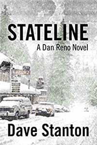 Stateline