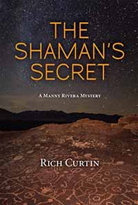 The Shamans Secret