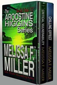 Aroostine Higgins series