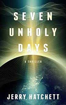 Seven Unholy Days