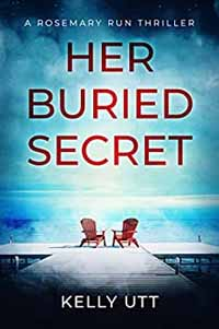Her Buried Secret