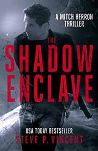 The Shadow Enclave