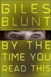 Blunt_booksmall