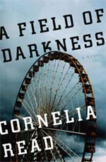 Cornelia_read_1