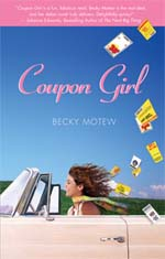 Coupon_girl_1