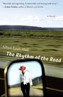 Rhythm_book_cover