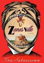Zanesville_smaller